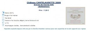 cantelaudette-scaled1000