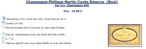 champagne_philippe_martin_cuvee_reserve_brut-scaled1000