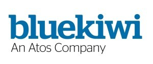 logo-bluekiwi-software-ESN-300x127